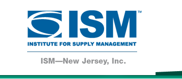 ISM-New Jersey